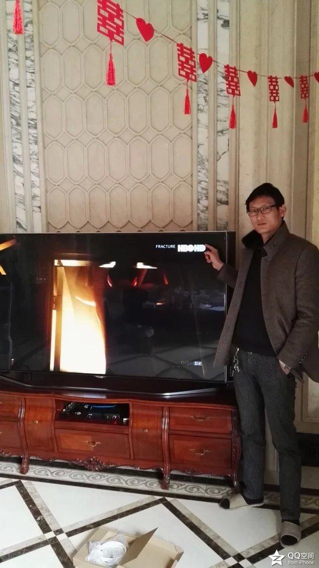 无锡专业安装卫星电视