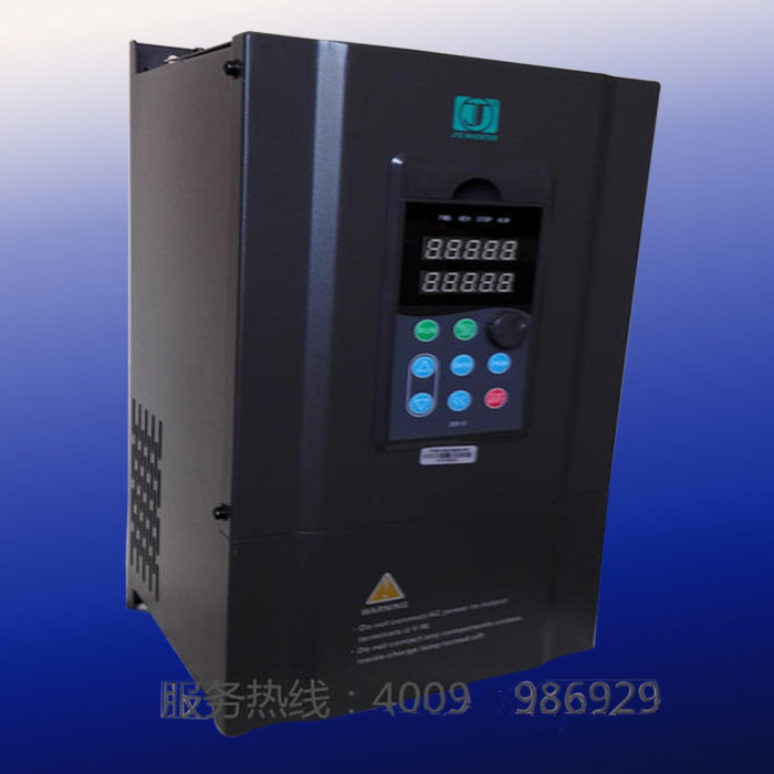JTE330变频器 KG1  2.2KW 220V金田变频器