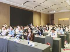 怡鹏达宗靖汉:柔性输送装配线在工厂智能制造中的应用