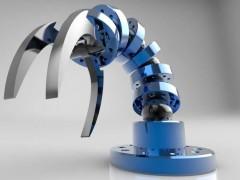 【机械设计】高端机械设计——柔性机构及其应用,真涨知识!